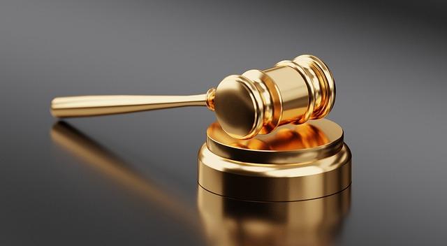 עורכי דין תעבורה מומלצים