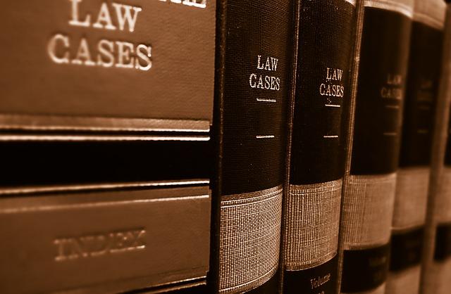 חוק איסור הלבנת הון