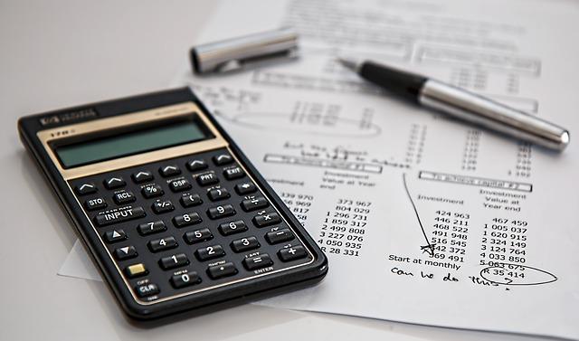 שכר מינימום חודשי מול יומי - ההבדלים בין השניים