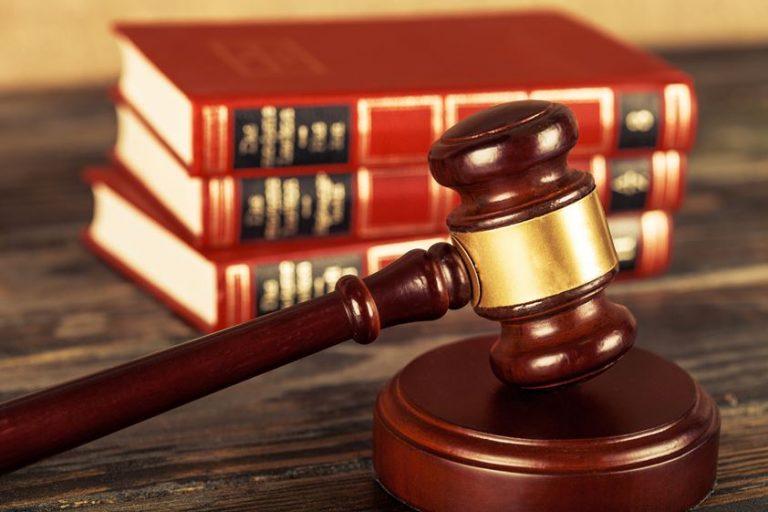 מה העונש על אי נגישות במוסדות ציבוריים
