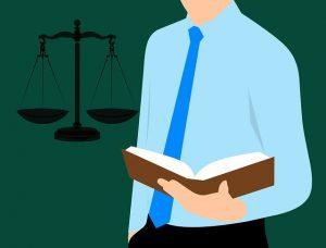 חוק חוזה הביטוח