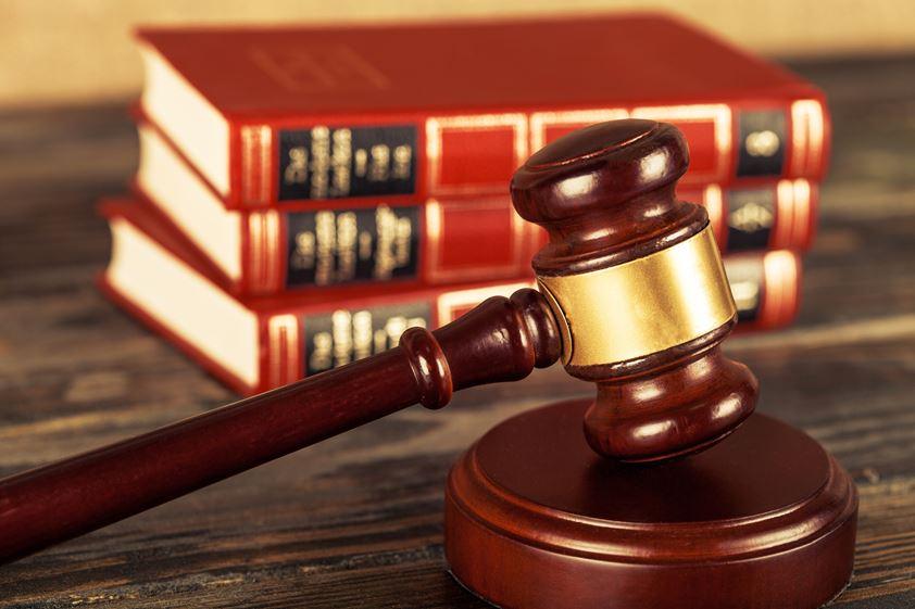 עורך דין פלילי בחיפה – איפה אנחנו יכולים לקבל מידע בנושא