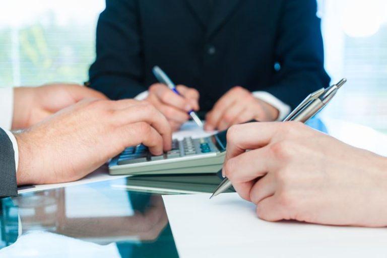 משכנתא במימון ישיר - מה אתם צריכים לדעת