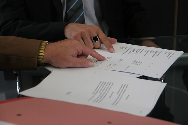 תקנות הכשרות המשפטית