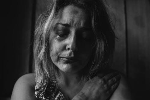 אלימות במשפחה