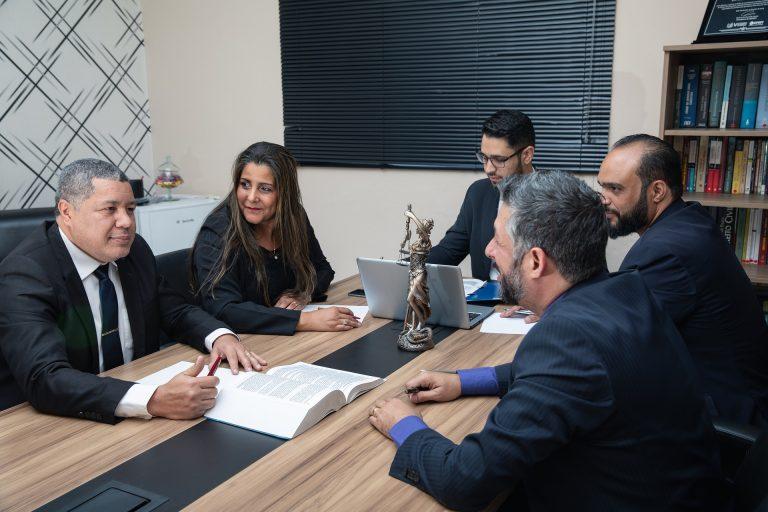 משרד עורכי דין כבהה עדי ושות'