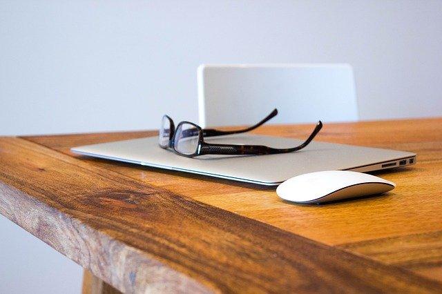 בניית אתרים ייעודיים לעורכי דין