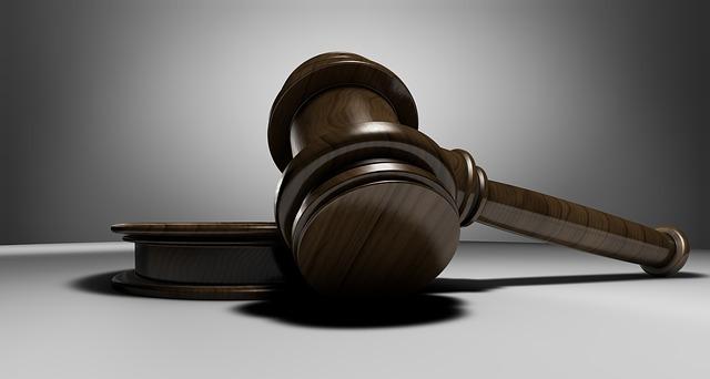 עורך דין בחיפה והצפון