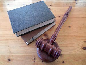 עורך דין נזקי רכוש