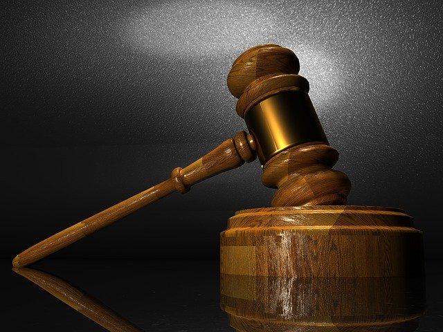 עורך דין לליטיגציה